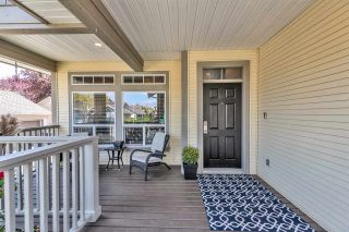 Photo 3: 19178 68B Avenue in Surrey: Clayton House for sale (Cloverdale)  : MLS®# R2572228