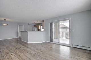 Photo 11: 7402 304 MacKenzie Way SW: Airdrie Apartment for sale : MLS®# A1081028