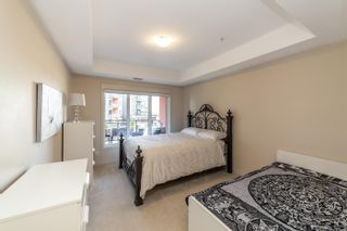 Photo 12: 316 5 ST LOUIS Street: St. Albert Condo for sale : MLS®# E4261910