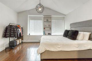 "Photo 16: 14682 61A Avenue in Surrey: Sullivan Station House for sale in ""Sullivan"" : MLS®# R2499209"