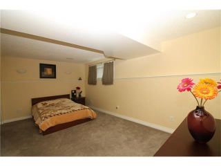 Photo 21: 15 APPLEMEAD Court SE in Calgary: Applewood Park House for sale : MLS®# C4108837