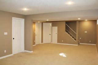 Photo 40: 7 Cougarstone Circle SW in Calgary: Cougar Ridge Detached for sale : MLS®# A1147627