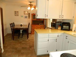 Photo 8: 34 Langley Avenue: St. Albert House for sale : MLS®# E4260970