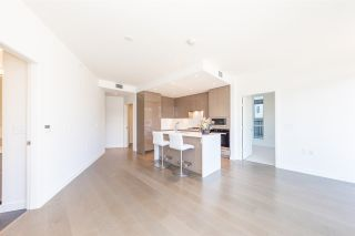 "Photo 11: N107 5189 CAMBIE Street in Vancouver: Cambie Condo for sale in ""CONTESSA"" (Vancouver West)  : MLS®# R2554655"