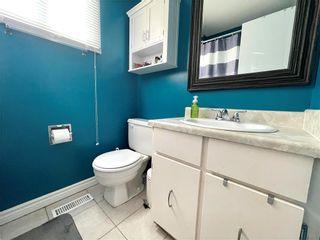 Photo 23: 201 THOMAS BERRY Street in Winnipeg: St Boniface Residential for sale (2A)  : MLS®# 202116629