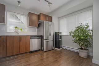 """Photo 16: 33 20038 70 Avenue in Langley: Willoughby Heights Townhouse for sale in """"WILLOUGHBY HEIGHTS"""" : MLS®# R2460175"""