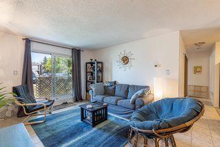 Photo 4: 103 44 ALPINE Place: St. Albert Condo for sale : MLS®# E4259012