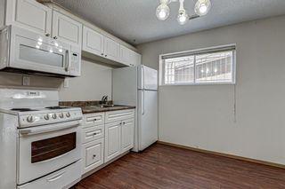 Photo 29: 94 Hunterhorn Crescent NE in Calgary: Huntington Hills Detached for sale : MLS®# A1151646