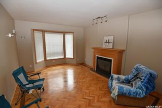 Photo 8: 112 1st Avenue East in Love: Residential for sale : MLS®# SK849423