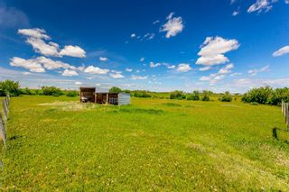 Photo 31: 272180 Twp Rd 240 in Rural Rocky View County: Rural Rocky View MD Detached for sale : MLS®# A1077331