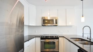 """Photo 8: 311 4338 COMMERCIAL Street in Vancouver: Victoria VE Condo for sale in """"TRIO"""" (Vancouver East)  : MLS®# R2623685"""