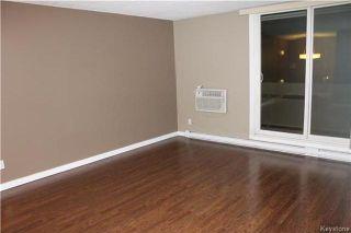 Photo 7: 205 1030 Grant Avenue in Winnipeg: Condominium for sale (1Bw)  : MLS®# 1801953