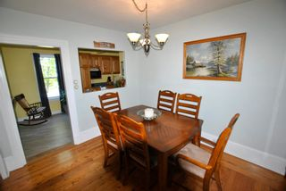 Photo 10: 247 Northwest Road in Lilydale: 405-Lunenburg County Residential for sale (South Shore)  : MLS®# 202113441
