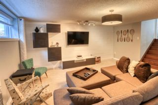 Photo 31: 23 Braden Crescent NW in Calgary: Brentwood Detached for sale : MLS®# A1073272