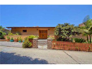 Photo 19: LA JOLLA House for sale : 5 bedrooms : 1630 Crespo Drive