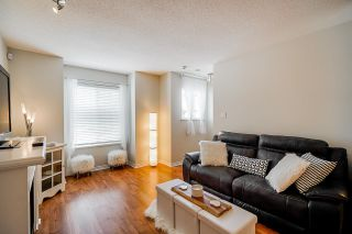 """Photo 7: 29 14855 100 Avenue in Surrey: Guildford Townhouse for sale in """"Guildford Park Place"""" (North Surrey)  : MLS®# R2578878"""