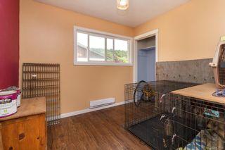 Photo 24: 2844 Sooke Rd in Langford: La Glen Lake House for sale : MLS®# 843656
