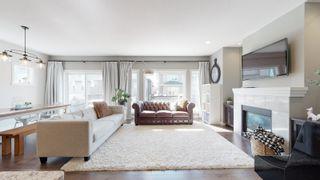 Photo 9: 20543 97 Avenue in Edmonton: Zone 58 House for sale : MLS®# E4264979