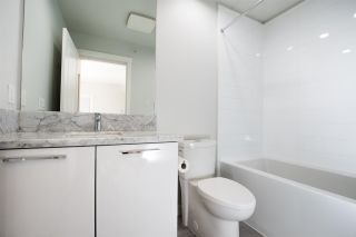"""Photo 35: 503 3263 PIERVIEW Crescent in Vancouver: South Marine Condo for sale in """"RHYTHM BY POLYGON"""" (Vancouver East)  : MLS®# R2558947"""