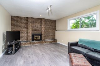 Photo 22: 1316 Idaho Street: Carstairs Detached for sale : MLS®# A1130931