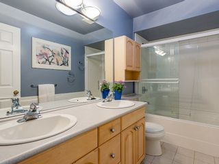 Photo 14: 325 MOUNT ROYAL DRIVE in Port Moody: College Park PM House for sale : MLS®# R2150829