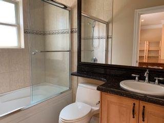 Photo 21: 9831 GREENLEES Road in Richmond: Broadmoor House for sale : MLS®# R2624892