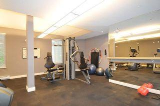 Photo 11: 113 2368 MARPOLE Avenue in Port Coquitlam: Central Pt Coquitlam Condo for sale : MLS®# R2273567