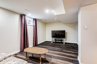 Photo 33: 8248 4A Street SW in Calgary: Kingsland Detached for sale : MLS®# A1150316