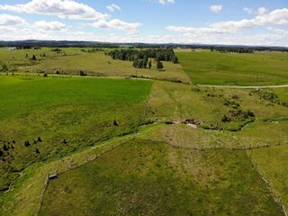 Photo 7: Range Road 55: Rural Mountain View County Land for sale : MLS®# A1121014
