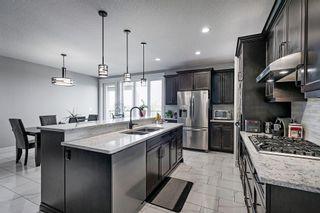 Photo 21: 944 166 Avenue in Edmonton: Zone 51 House for sale : MLS®# E4265871