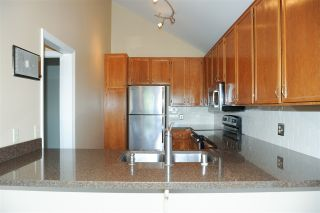 Photo 3: UNIVERSITY HEIGHTS Condo for sale : 2 bedrooms : 4449 Hamilton St #2 in San Diego