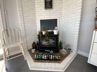 Photo 14: 76 Casa Vista Drive: Rural Sturgeon County House for sale : MLS®# E4266053