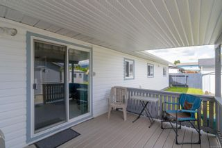 Photo 19: 2431 Heather St in : Du East Duncan House for sale (Duncan)  : MLS®# 878943