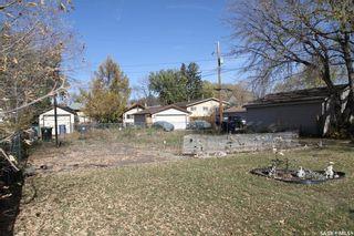 Photo 4: 506 33rd Street East in Saskatoon: North Park Residential for sale : MLS®# SK871984