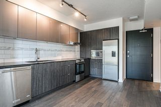 Photo 12: 2007 930 6 Avenue SW in Calgary: Downtown Commercial Core Apartment for sale : MLS®# A1108169