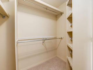 Photo 19: 209 9449 19 Street SW in Calgary: Palliser Apartment for sale : MLS®# A1057053