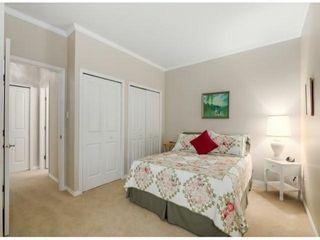 Photo 12: 79 2533 152 Street in Surrey: Sunnyside Park Surrey Home for sale ()