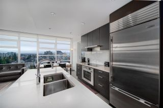 Photo 10: 1002 2550 SPRUCE Street in Vancouver: Fairview VW Condo for sale (Vancouver West)  : MLS®# R2540208