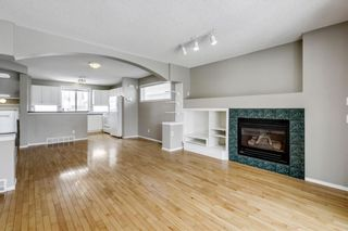 Photo 6: 19 PRESTWICK GV SE in Calgary: McKenzie Towne House for sale : MLS®# C4175782