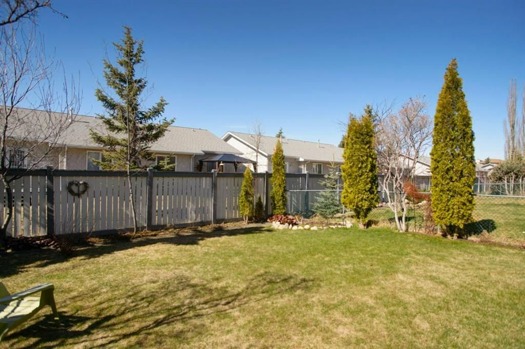 Photo 40: Photos: 142 Arbour Summit Close NW in Calgary: Arbour Lake Detached for sale : MLS®# A1102229