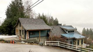 Photo 19: 6254 FAIRWAY Avenue in Sechelt: Sechelt District House for sale (Sunshine Coast)  : MLS®# R2523650