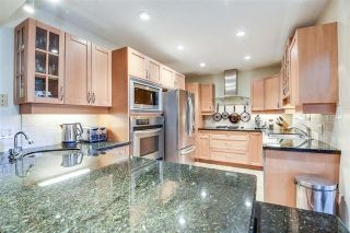 Photo 2: 3010 Astor Dr in Burnaby: Sullivan Heights House for sale (Burnaby North)  : MLS®# R2378734