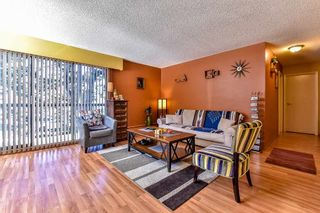 """Photo 8: 206 1554 GEORGE Street: White Rock Condo for sale in """"The Georgian"""" (South Surrey White Rock)  : MLS®# R2052627"""