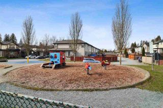 Photo 23: 10288 243 Street in Maple Ridge: Albion House for sale : MLS®# R2544837