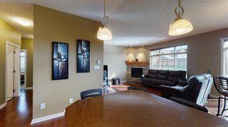 Photo 13: 2507 Watling Way in : Sk Sunriver House for sale (Sooke)  : MLS®# 870048