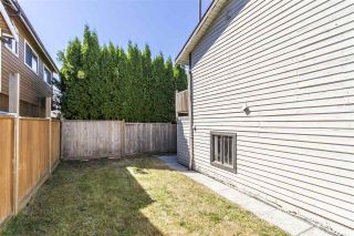 Photo 19: 5149 206 Street in Langley: Langley City House for sale : MLS®# R2308250