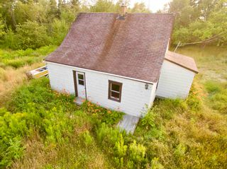 Photo 4: Our Lane in Caribou Island: 108-Rural Pictou County Residential for sale (Northern Region)  : MLS®# 202101788