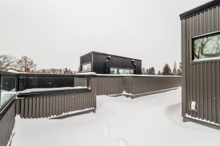 Photo 28: 9104 117 Street in Edmonton: Zone 15 House for sale : MLS®# E4229320