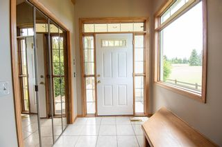 Photo 6: 131 Country Club in Rural Rocky View County: Rural Rocky View MD Semi Detached for sale : MLS®# A1115761