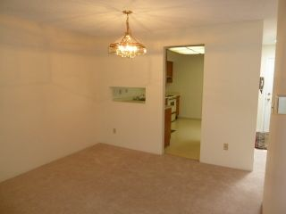 Photo 9: 10 5365 205 Street in Morning Side Estates: Home for sale : MLS®# F1110576